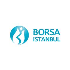 Borsa İstanbul A.Ş.