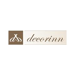 Decorinn Mağazacılık Turizm San. ve Tic. Ltd. Şti.