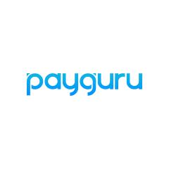 Payguru- Trend Ödeme A.Ş.