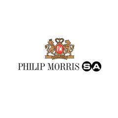Philip Morris SA Pazarlama ve Satış A.Ş.