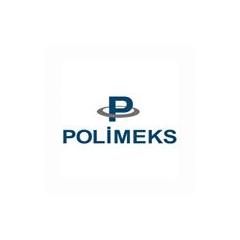 Polimeks İnşaat Taahhüt ve San. Tic. A.Ş.