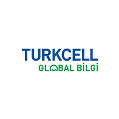 Turkcell Global Bilgi A.Ş.