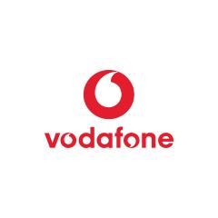 Vodafone Telekomünikasyon A.Ş.